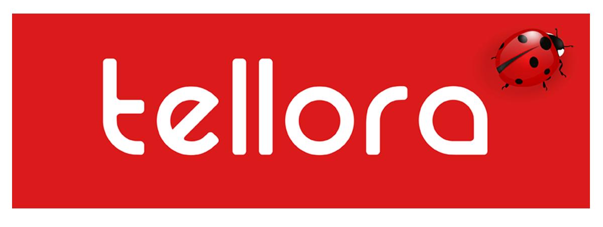 Tellora