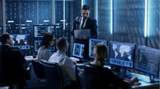 Tellora-Expert-base-de-donnees-architecture-audit