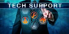 Tellora-Expert-base-de-donnees-support